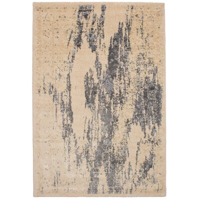 Freemont Ivory Area Rug