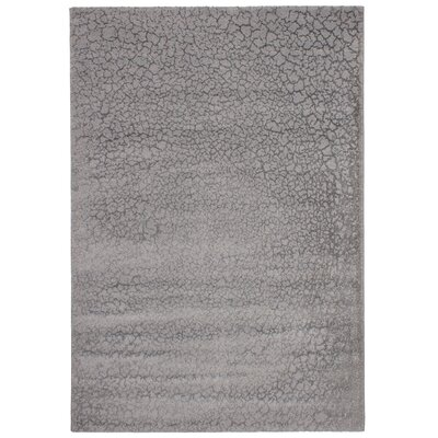 Freemont Gray Area Rug
