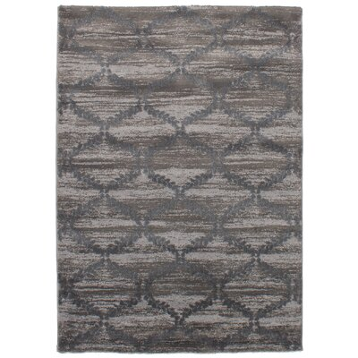 James Gray Area Rug