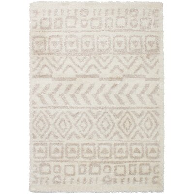 Chesterhill Cream/Tan Area Rug