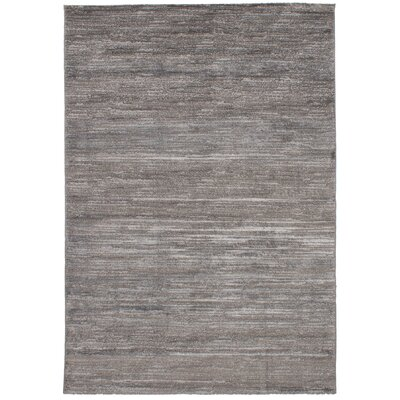 Freemont Dark Gray Area Rug