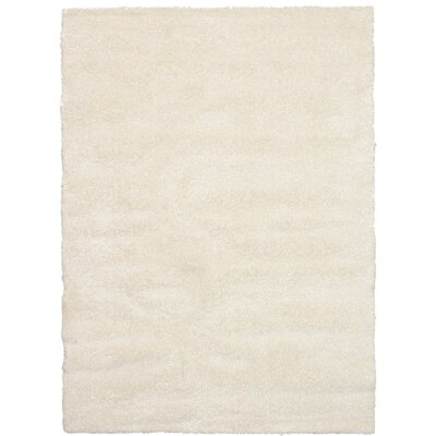 Gentner Cream Area Rug