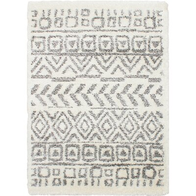 Chesterhill Cream Area Rug