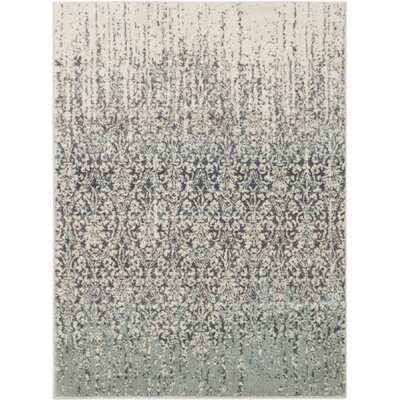 Kinsella Cream Area Rug