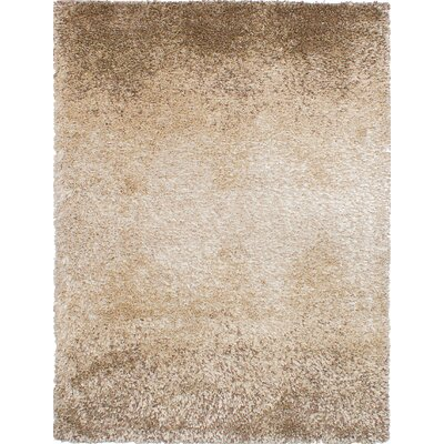 Beige/Tan Area Rug
