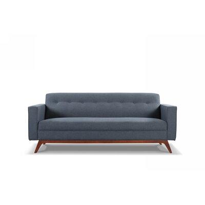 Yetter Sofa