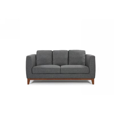 Creason Loveseat
