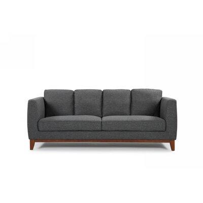 Creason Sofa