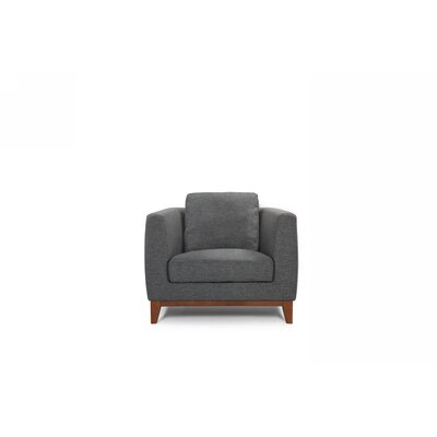 Creason Armchair
