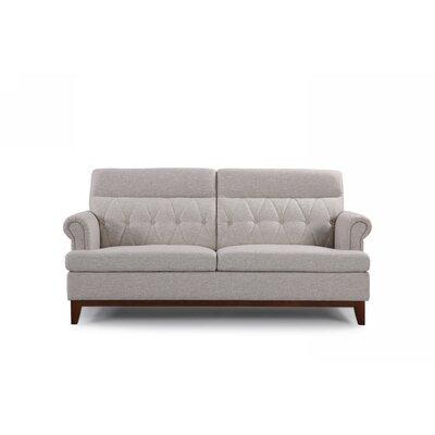 Marson Sofa