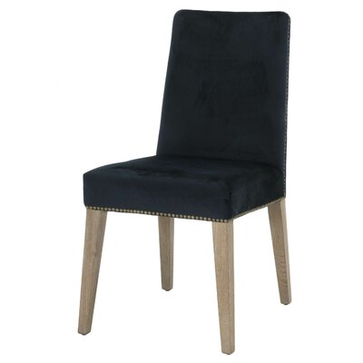Catalano Upholstered Dining Chair (Set of 2)
