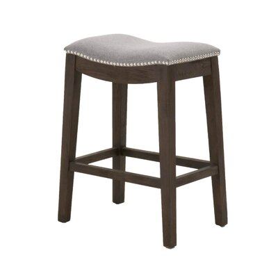 Padillo 26.5 Bar Stool