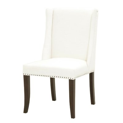 Craner Upholstered Dining Chair (Set of 2)