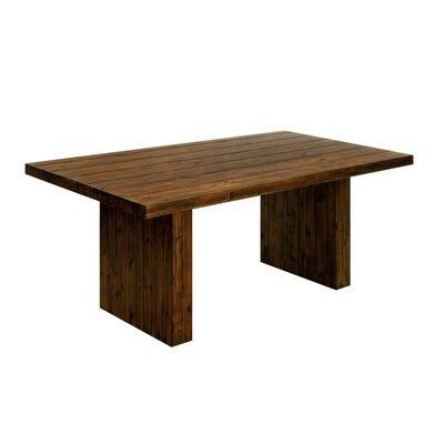 Resto Dining Table