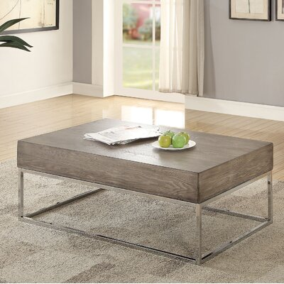 Criswell Coffee Table