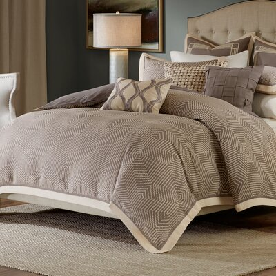 Shades Comforter Set MPS10-257