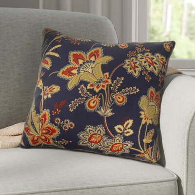 Buggs Outdoor Throw Pillow