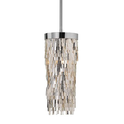Lansdown 1-Light Mini Pendant