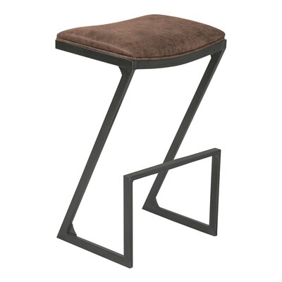Ishaan 30 Bar Stool