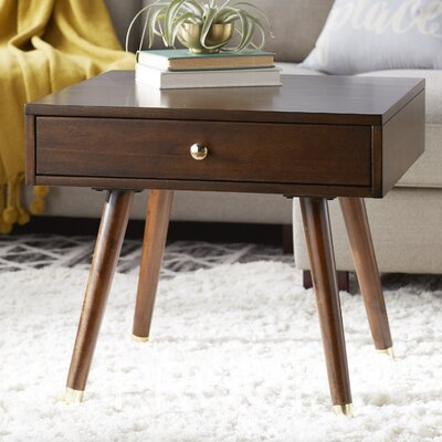 Dulaney End Table