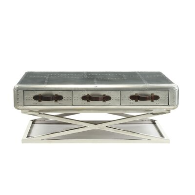 Demarco Coffee Table