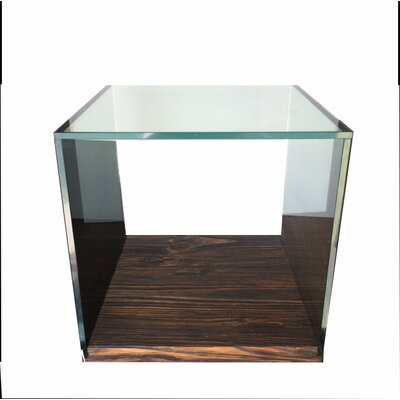Ciera End Table