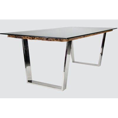 Claudette Dining Table