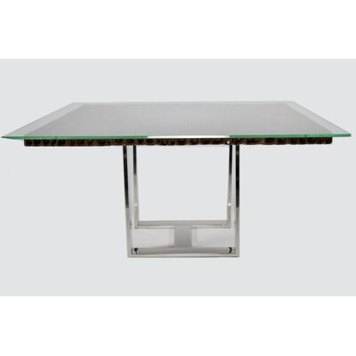 Glane Dining Table