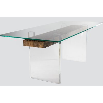 Bousquet Dining Table