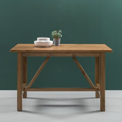 Lonergan Dining Table