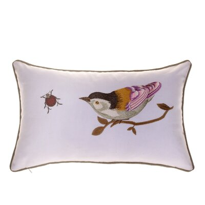 Lamkin Beautiful Creatures Lumbar Pillow