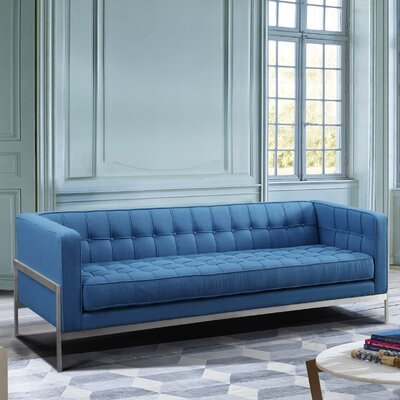Hults Contemporary Sofa