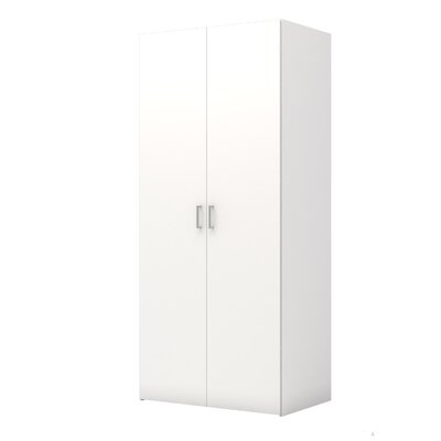 Minda Armoire with 2 Door