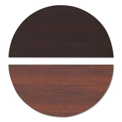 Wirth Reversible Laminate Table Top