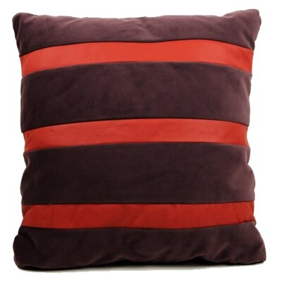 Cathcart Throw Pillow (Set of 2)