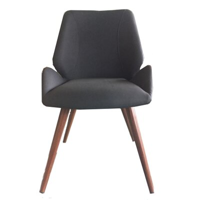 Clapton Upholstered Dining Chair
