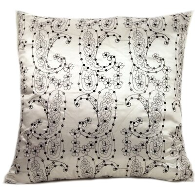 Cate Connect the Dots Throw Pillow (Set of 2)
