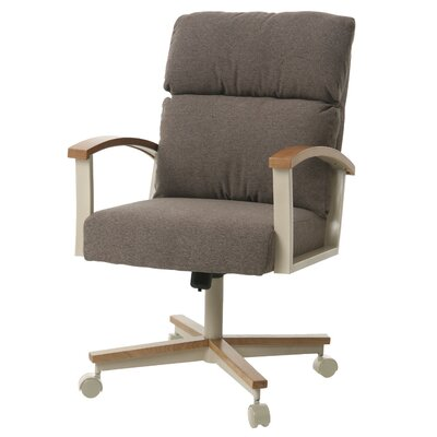 Kiesel Upholstered Dining Chair