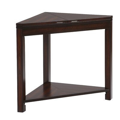 Ugalde End Table