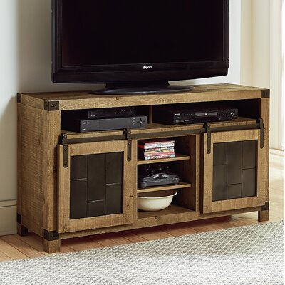Morningside TV Stand Width of TV Stand: 54