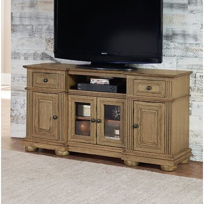 Botkin TV Stand Width of TV Stand: 60