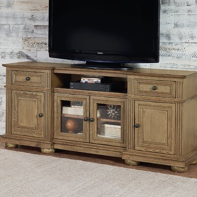 Botkin TV Stand Width of TV Stand: 72