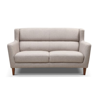 Yelton Loveseat