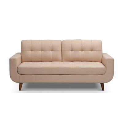 Yeomans Sofa