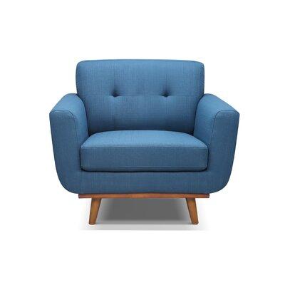 Yeung Armchair