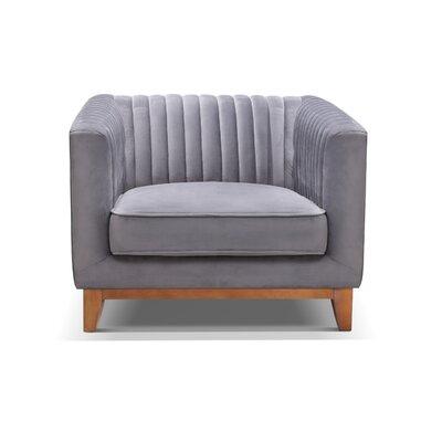 Crofts Armchair