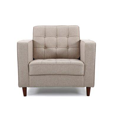 Gildea Armchair