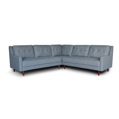 Koffler Corner Sectional
