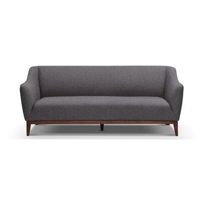 Creasey Sofa