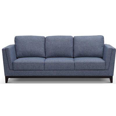 Gidley Sofa